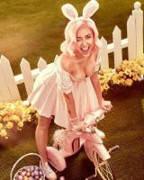 miley-cyrus-easter-themed-photoshoot-by-vijat-mohindra-march-2018.jpg