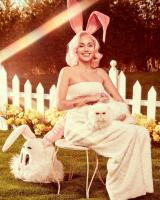 miley-cyrus-easter-themed-photoshoot-by-vijat-mohindra-march-2018-3.jpg