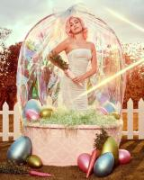 miley-cyrus-easter-themed-photoshoot-by-vijat-mohindra-march-2018-4.jpg