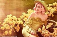4ab3c7fc00000578-5563235-effortless_miley_posed_in_a_satin_green_dress_with_a_fr.jpg
