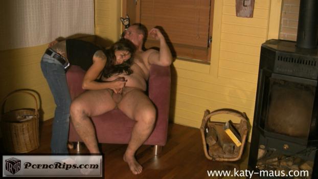 katy-maus_-_die_adventscastings_teil_1_00_01_50_00004.jpg