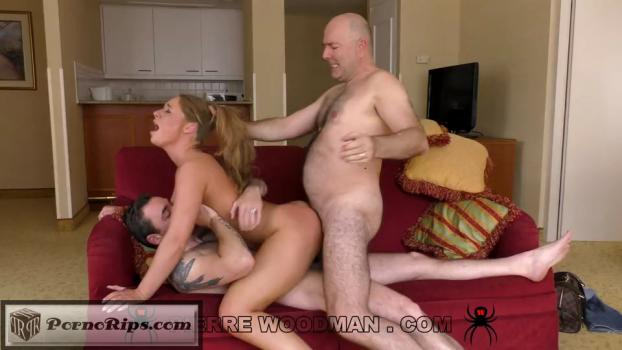 kate-lovly-hard-my-first-dp-with-3-men-9713-540p_full_mp4_00_27_45_00014.jpg