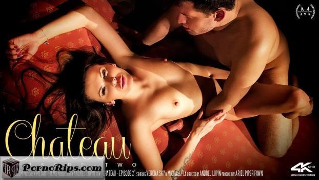 sexart-18-04-01-verona-sky-chateau-episode-2.jpg