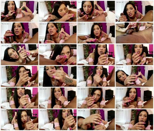 stefania-s-ball-licking-handjob-got-milked-studios_scrlist.jpg