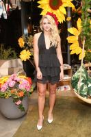 Chloe Lukasiak - SegalxMilly Pop Up Shop Launch Party 3/27/18