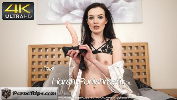 wankitnow-18-04-01-faye-harsh-punishment-part-2.jpg