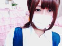 【預計09月16日00時下載地址生效】FC2特刊 レイナ -17 20150414 らぶどーるレイナ☆