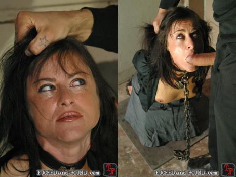 Cecilia Vega - MegaPack