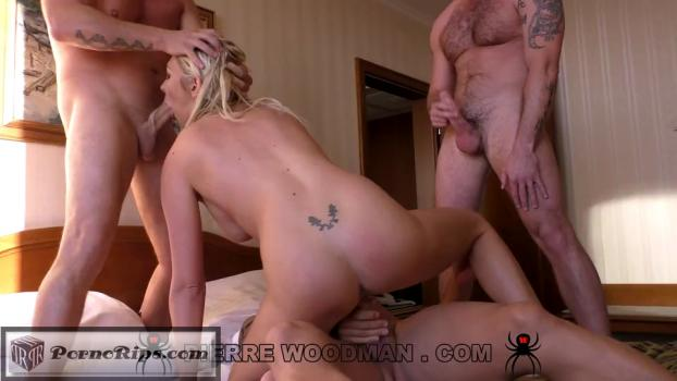 lexi-lowe-hard-my-first-dp-3-men-8634-540p_full_mp4_00_11_52_00008.jpg