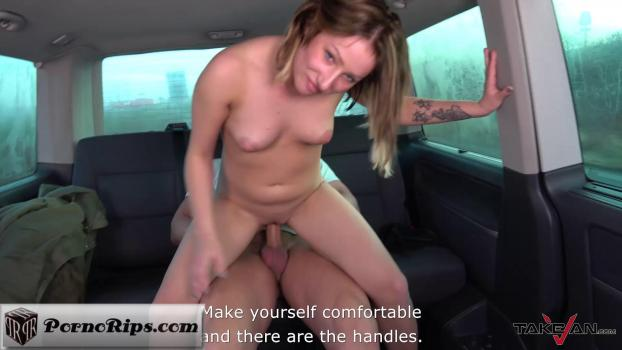takevan-18-04-02-ariel-big-cock-guy-gets-fucked-more-than-once.jpg