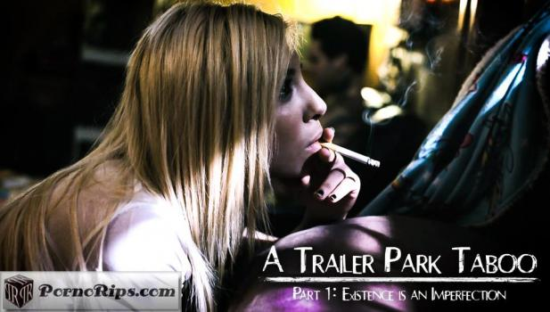 puretaboo-18-04-03-kenzie-reeves-and-joanna-angel-trailer-park-taboo-part-1.jpg