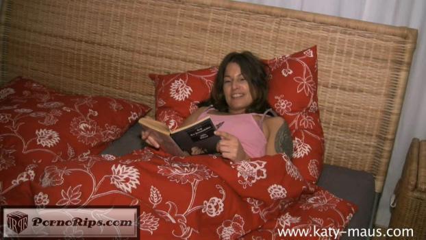 katy-maus_-_gemuetlicher_abend-_massage_und_mehr_teil_1_00_01_21_00002.jpg