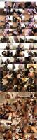 55akb059pl [FHD]akb-059 黒人メガチ●ポVSコスプレイヤー麻里梨夏