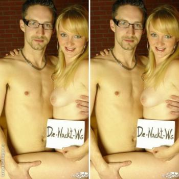 Die-Nackt-Wg - MegaPack (MDH)