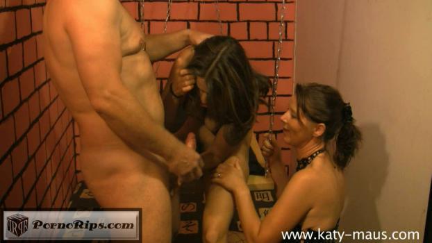 katy-maus_-_karins_keller_teil_2_00_01_00_00000.jpg