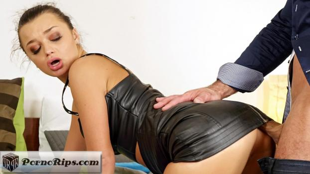fullyclothedsex-18-04-05-getting-it-on-with-his-gal-and-getting-off-on-her-leath.jpg