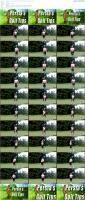 67597044_50plusm_persiamonirtip2_25456_fpm_mp4_sd_640x360_mfs_2-mp4.jpg