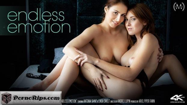 sexart-18-04-06-antonia-sainz-and-linda-sweet-endless-emotion.jpg
