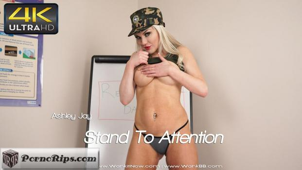 wankitnow-18-04-06-ashley-jay-stand-to-attention.jpg