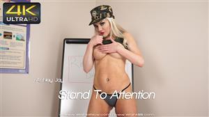 wankitnow-18-04-06-ashley-jay-stand-to-attention.jpg