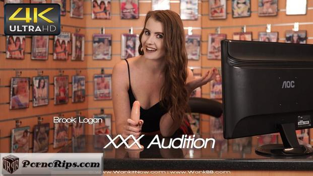 wankitnow-18-04-06-brook-logan-xxx-audition.jpg