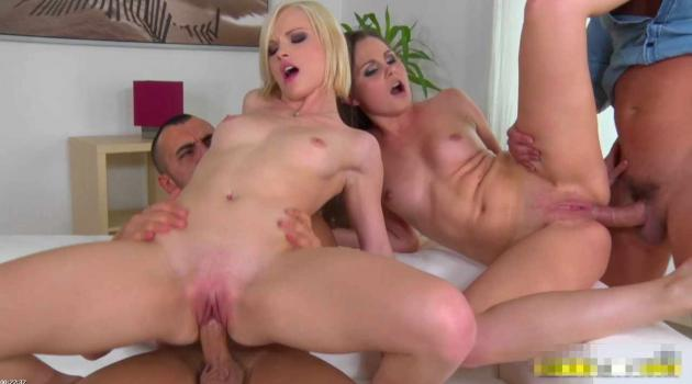 Download EuroSexParties.16.05.19.Liza.Shay.And.Zazie.Skymm.Bang.Hard.XXX.1080p.MP4-KTR | From NaughtyHD.Org| HD Porn Movies. Videos, Clips | For Free