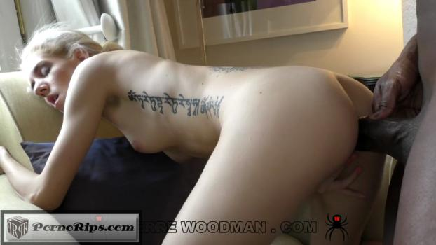 monique-woods-hard-cappuccinoxxx-2-10121-540p_full_mp4_00_24_16_00014.jpg