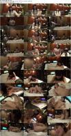 1tigr00010pl [FHDwmf]tigr-010 宮崎あや カリスマAV監督タイガー小堺の『AV女優のお悩みを一刀両断!!撮影現場におジャマして勝手にハメ撮り人生相談始めちゃいました!!』