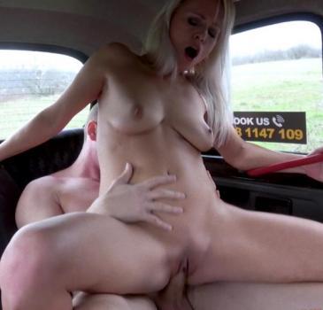 female-fake-taxi-kathy-anderson.jpg