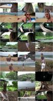 atkgirlfriends-18-04-07-kenzie-kai-1080p_s.jpg