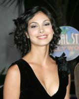 """Morena Baccarin - Throwback Thursday """"Serenity"""" Premiere in Los Angeles (2005) T"""