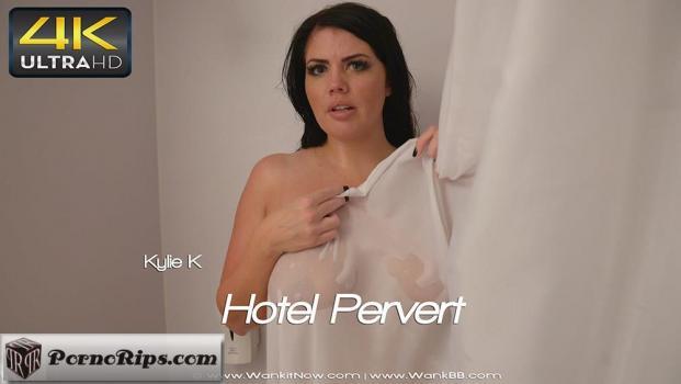 wankitnow-18-04-08-kylie-k-hotel-pervert.jpg