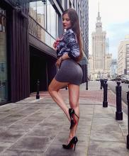 Ariadna Majewska - social media thread 67845824_ari_maj-22280172_133477437301437_3530878814311677952_n