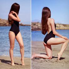 Ariadna Majewska - social media thread 67845827_ari_maj-22280618_1483724561717470_7037475485554573312_n