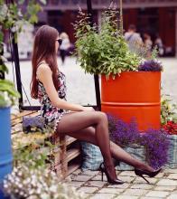 Ariadna Majewska - social media thread 67845830_ari_maj-22344180_486830705049000_6136103571160039424_n
