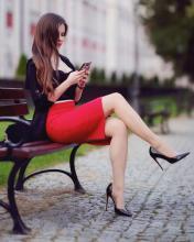 Ariadna Majewska - social media thread 67845832_ari_maj-22344808_1988296774743214_762624645164695552_n