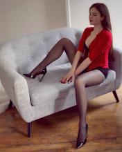 Ariadna Majewska - social media thread 67845835_ari_maj-23279907_287334898445947_5095629704841396224_n