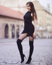 Ariadna Majewska - social media thread 67845845_ari_maj-30078370_1114272505382170_2843820154465288192_n