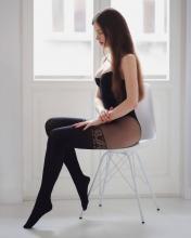 Ariadna Majewska - social media thread 67845879_ari_maj27574094_360907127652560_3585498553365037056_n