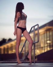 Ariadna Majewska - social media thread 67845881_ari_maj28152073_189469818320730_4217145172951040000_n