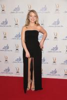 Jade Pettyjohn - 34th Annual L. Ron Hubbard Achievement Awards Gala 4/08/18