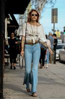 paris-jackson-out-in-la-4618-58.jpg