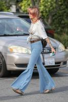 paris-jackson-out-in-la-4618-62.jpg