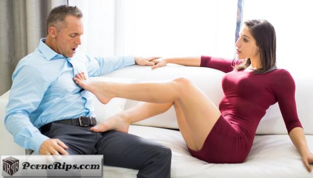 eroticax-18-04-11-abella-danger-the-touch-of-another-man.jpg