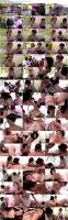 300MIUM-225 300MIUM-225 【最強のW巨乳卒業生】卒業シーズン!!袴美人に出会った~~~~!なのに、見た目からは想像のつかない恋愛経験の少なさ!「男性の責め方がわからなくて.」とウブウブ発言連発!!が、突...