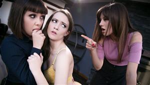 girlsway-18-04-12-shyla-jennings-jenna-sativa-and-samantha-hayes-while-the-boss.jpg