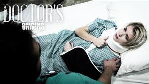 puretaboo-18-04-12-arya-fae-doctors-origins.jpg
