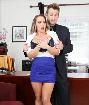 blackmailed-cali-carter.jpg