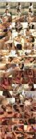 tyod376pl [FHDwmf]tyod-376 母性とエロスが滲み出るGカップ巨乳の現役スクールカウンセラーAV出演志願 島田美咲28歳