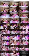 sweetyx-e34-lilu-moon-first-movie-and-first-anal-1080p_s.jpg